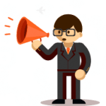email marketing hook subscribers