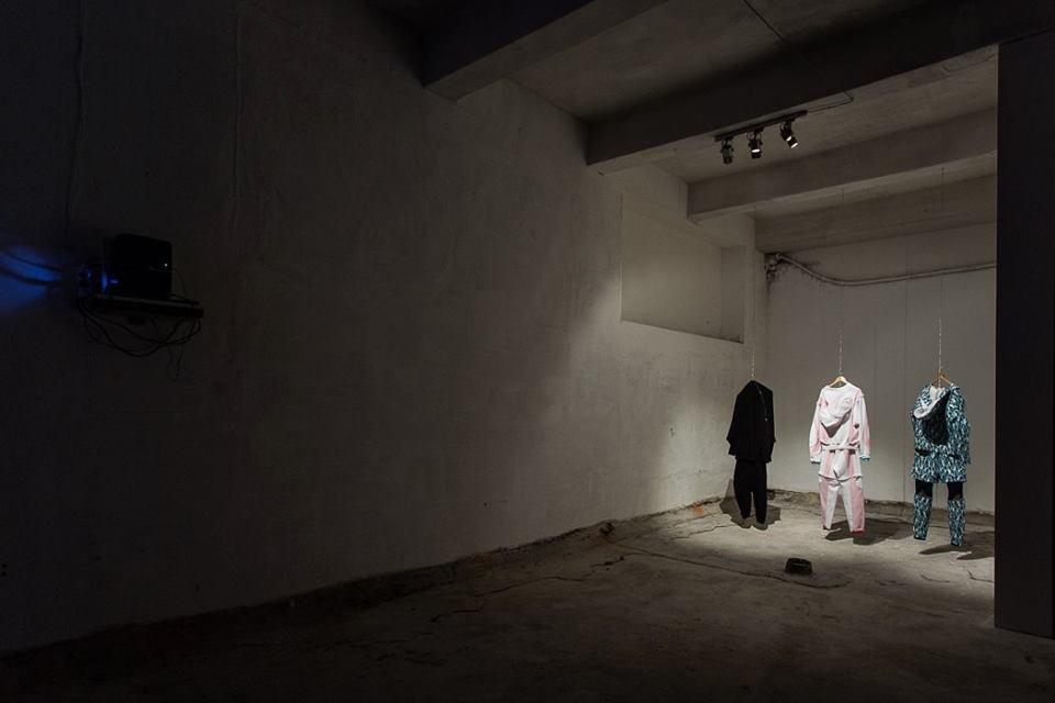 Kauno bienalė 2015, Curated by Nicolas Bourriaud