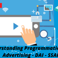 Understanding Programmatic Video Advertising - DAI - SSAI