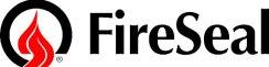 Fireseal