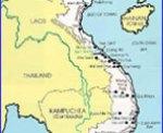 Vietnam Rep. Office – Vung Tau