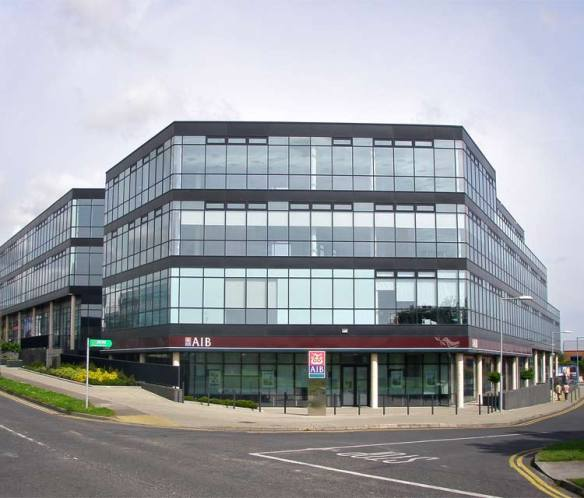 Balbriggan Office & Retail Park