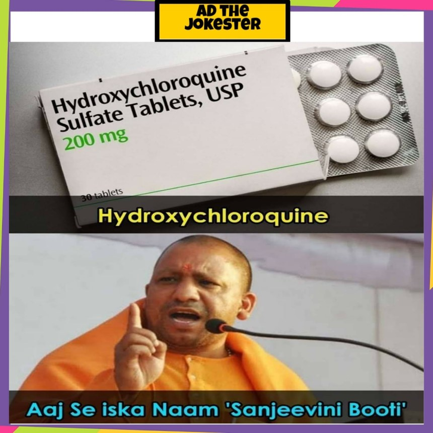 funny jokes hindi