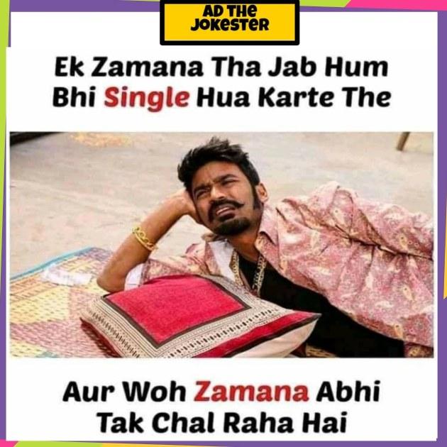 Whatsapp jokes hindi