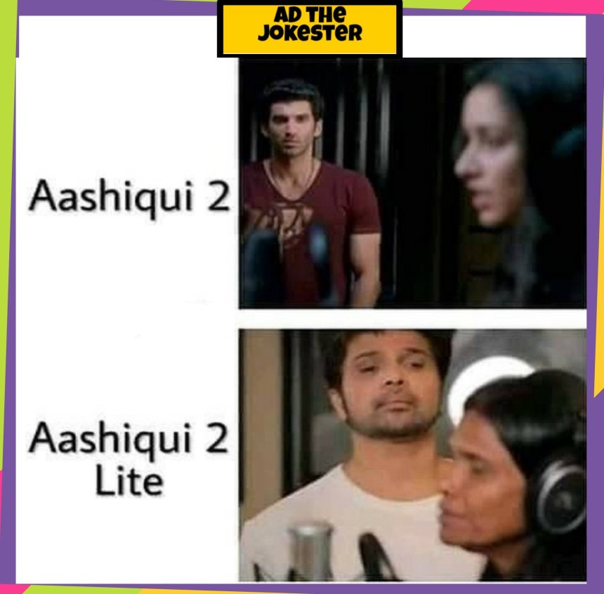 Instagram memes hindi