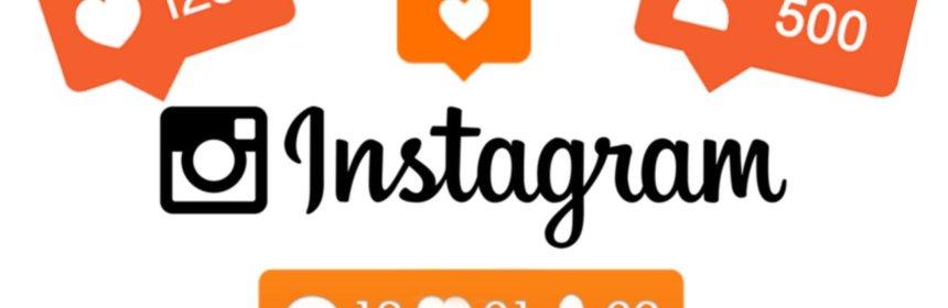 Instagram page growth tricks