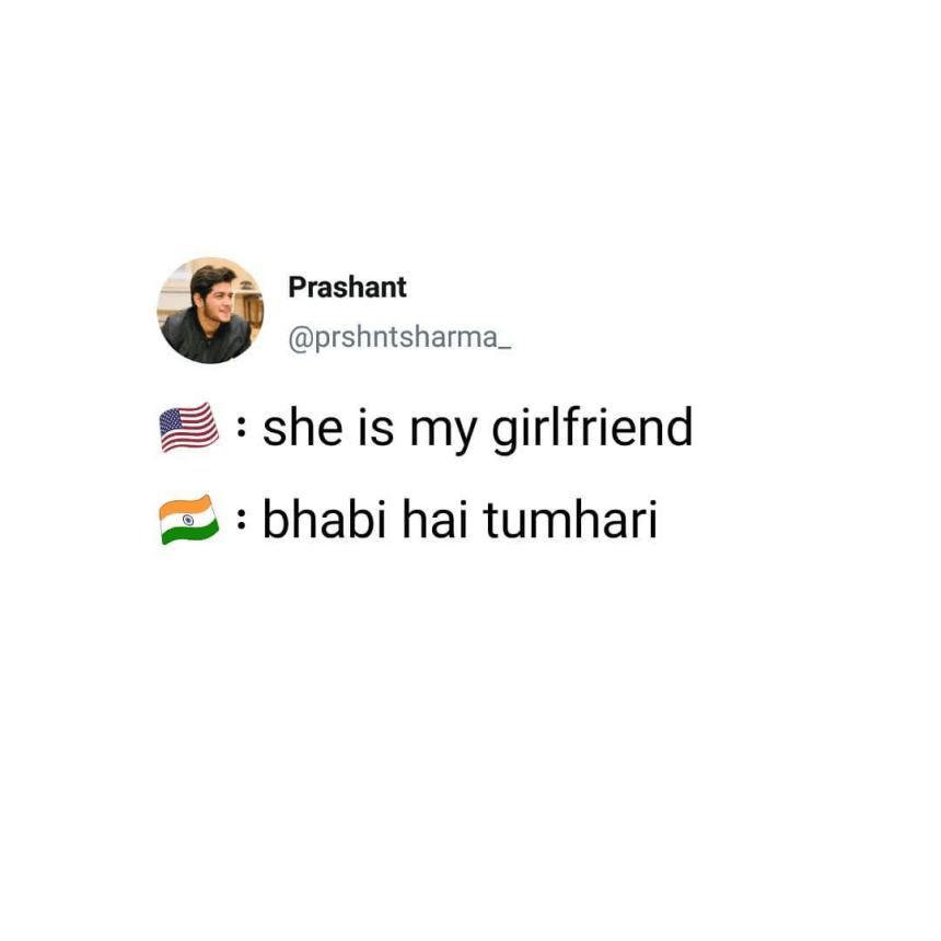 non veg memes hindi