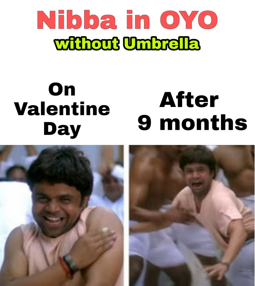 single valentines memes
