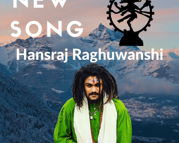 Hansraj Raghuwanshi new song
