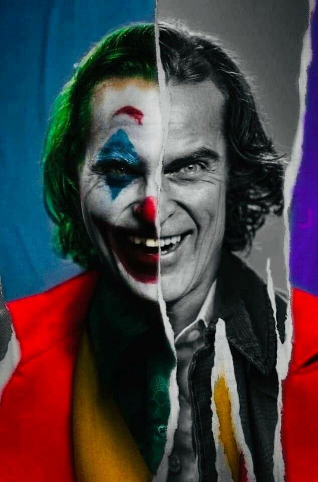 joker photos download