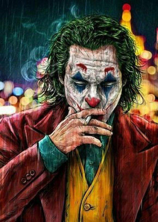 Best joker photos download