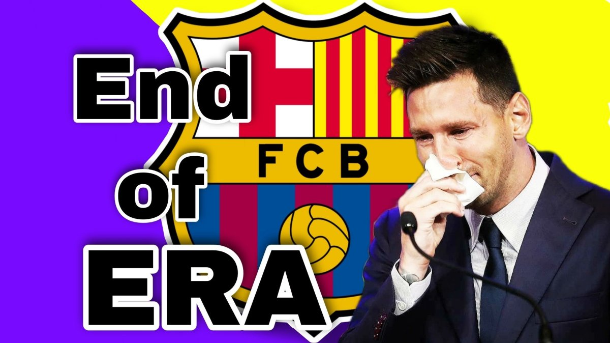 Crying Lionel Messi video status and meme templates
