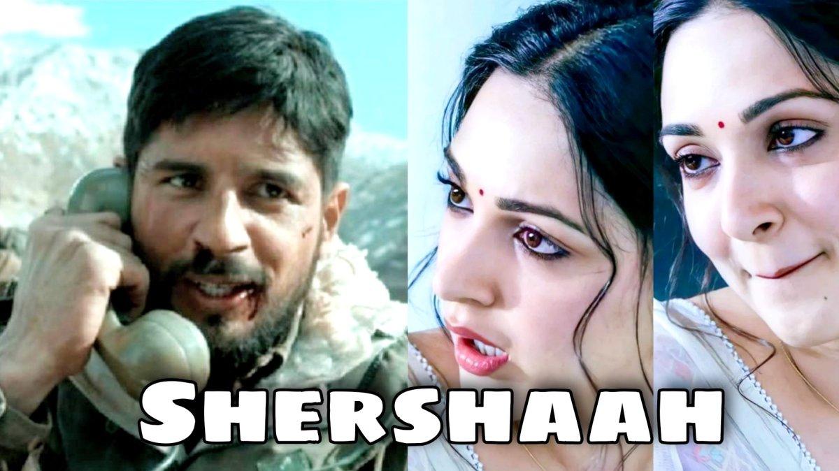 Shershaah meme templates