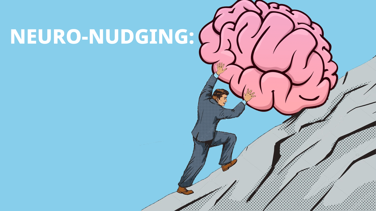 How To Sell Faster With NeuroMarketing