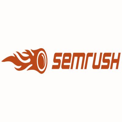 SEO Internet marketing tools