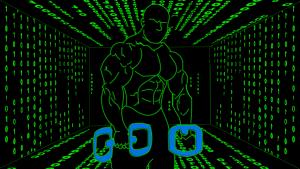 Link Building Digital Body Builder