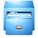 1291278328_file-manager