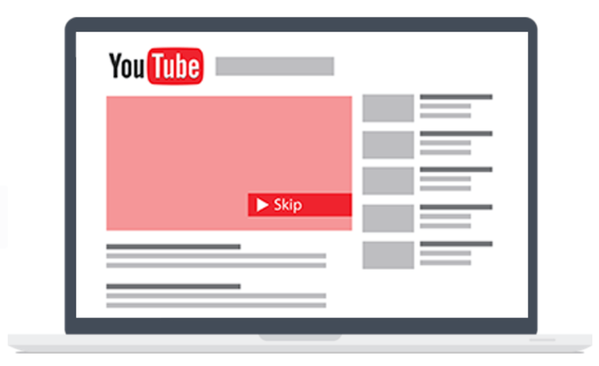 유튜브 광고 수익