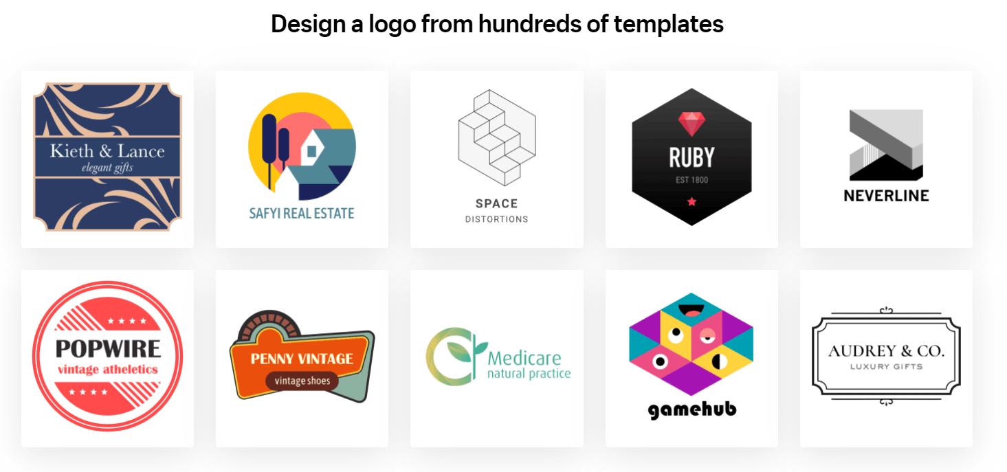 Hatchful, 무료 로고, 로고 제작 사이트, 로고 메이커, 로고 만들기, 로고 디자인