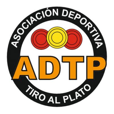 Selección ADTP para representarnos en el Campeonato de Mundo de Foso Universal