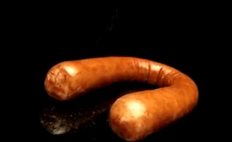 Mattesons smoked sausage