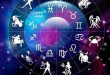 horoscopo23 2 1132x670 1