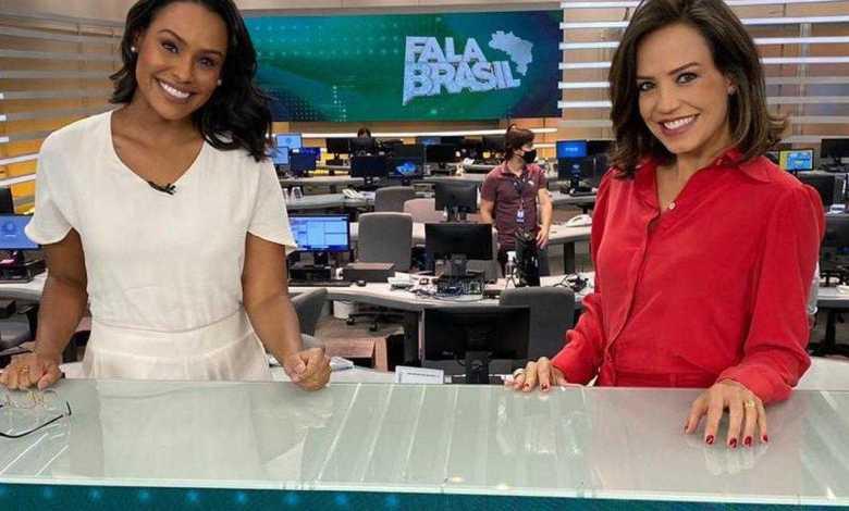 fala brasil easy resize.com 1