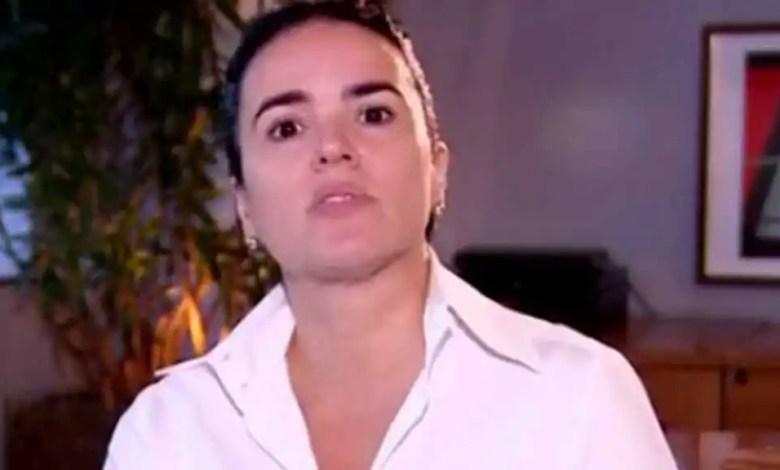 Renata Afonso