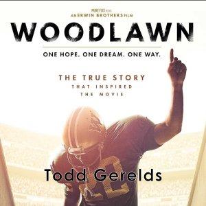 woodlawn-9781501118067_hr