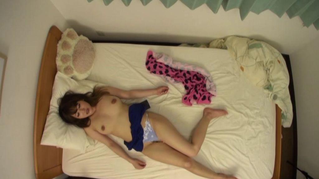 姉を犯す弟による姉弟相姦SEX隠し撮り投稿映像 SIS-006 工藤美紗