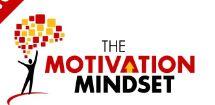 The Motivation Mindset www.themotivationmindset.com