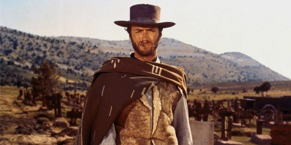 Bonus Material from The Good, The Bad, and The Ugly