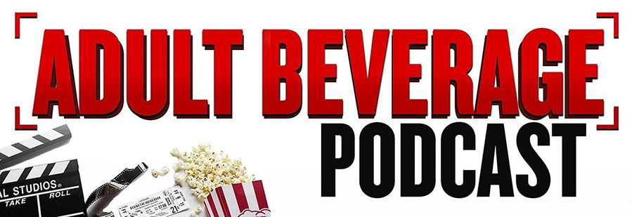 Adult Beverage Podcast