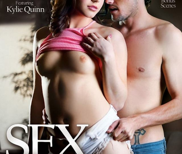 When It Comes To Sex For These Young Sluts Even Their Step Siblings Are Fair Game Join The Young And Beautiful Kylie Quinn April Brookes Kirsten Lee And