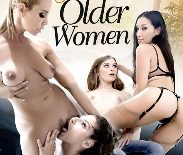 Lesbian Sex Movie Free Download
