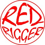 Red Rigger Candles Adelaide Wax Play Candles Adelaide
