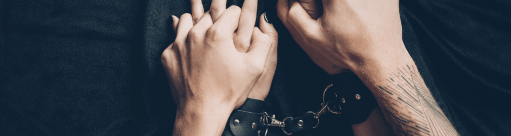 How To Understand Consent In BDSM