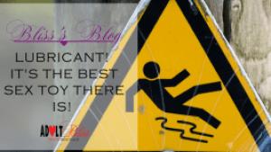 Blog Template Image (4)