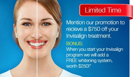 invisalign-special-offer-for-ballantyne charlotte