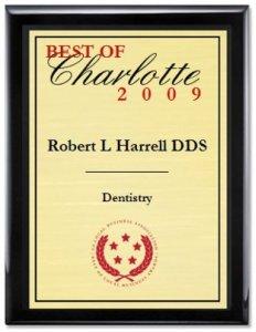 Best in Dentistry 2009