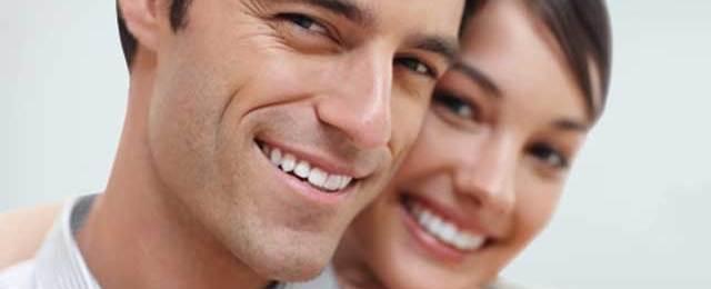 zoom whitening adult dentistry ballantyne charlotte nc