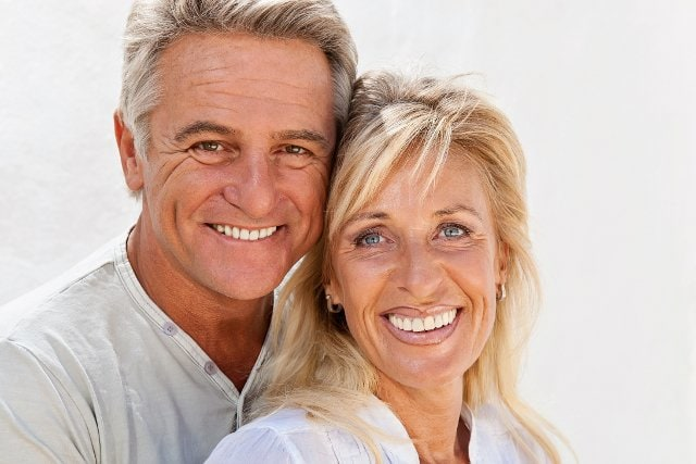 dental implants all-on-4 adult dentistry ballantyne charlotte nc