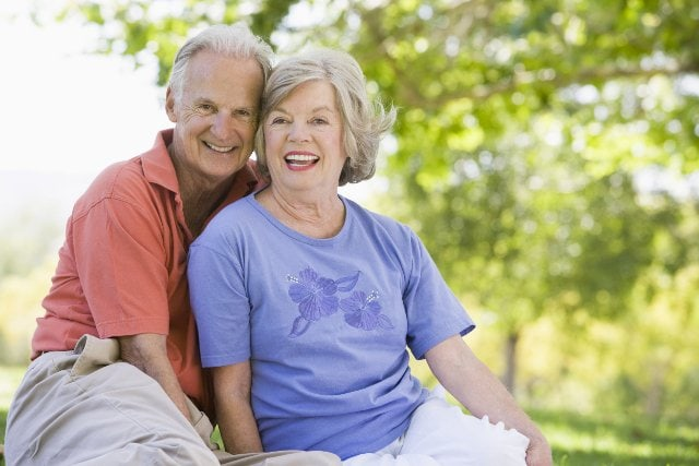 dental implants adult dentistry ballantyne 28277 charlotte nc