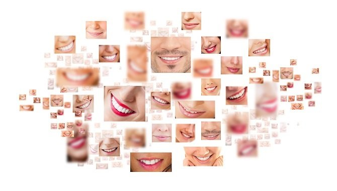 Adult-Dentistry-of-Ballantyne-Charlotte-NC-many-reasons-to-smile