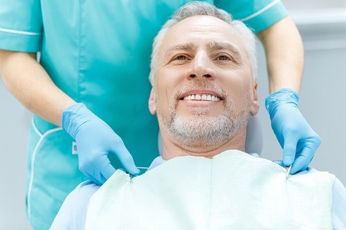 Adult-Dentistry-of-Ballantyne-Charlotte-NC-healthy-smile