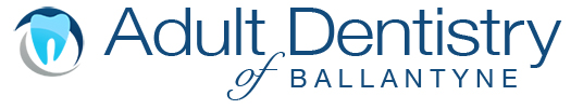 Adult Dentistry of Ballantyne Charlotte NC