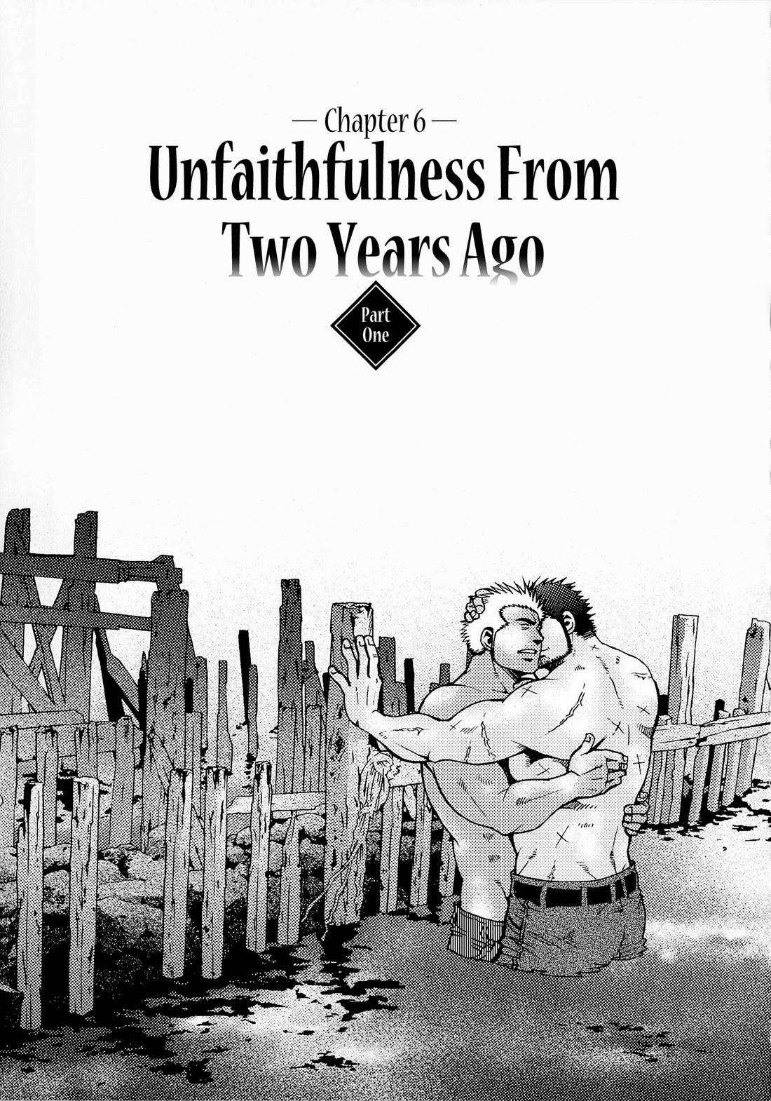 Tsukasa Matsuzaki 松崎司 (Masamune Kokichi マサムネ☆コキチ) Archives ...