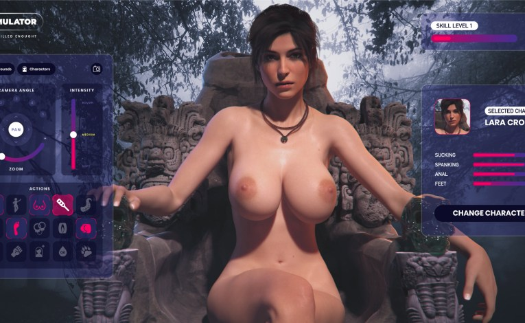 star wars porno hentai spiele