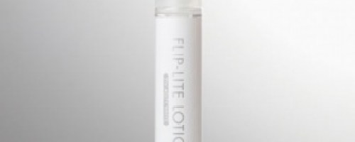 TENGA(テンガ)FLIP-LITE LOTION MELTY WHITE