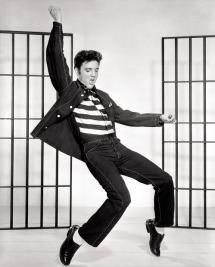 Elvis RS
